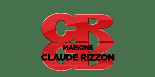 Maisons Claude Rizzon